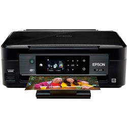Epson Expression XP-420 printer