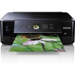 Epson Expression XP-520 printer