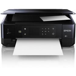 Epson Expression XP-620 printer