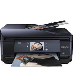 Epson Expression XP-820 printer