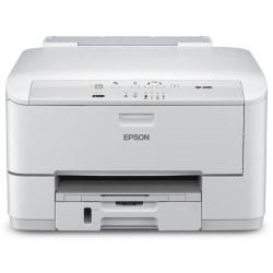 Epson WorkForce Pro WP 4090 printer