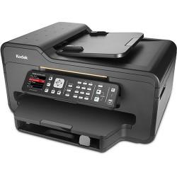 Kodak ESP Office-6150 printer
