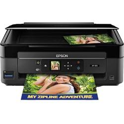 Epson Expression XP-310 printer