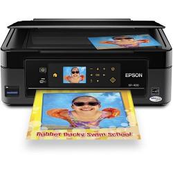 Epson Expression XP-400 printer