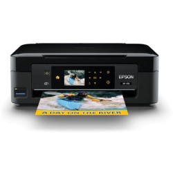 Epson Expression XP-410 printer
