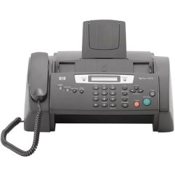 Brother Fax-1010 printer