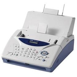 Brother Fax-1010PLUS printer