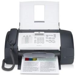 HP Fax 3180 printer