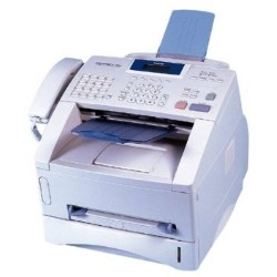 Brother Fax-4750 printer