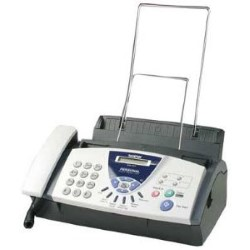 Brother Fax-575 printer