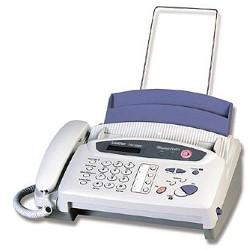 Brother Fax-580MC printer