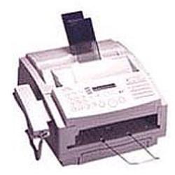 Canon Fax 7500 printer