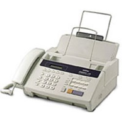 Brother Fax-770 printer