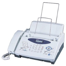 Brother Fax-775SI printer