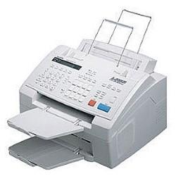 Brother Fax-8250P printer