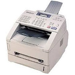Brother Fax-8350P printer