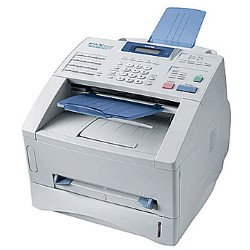 Brother Fax-8360P printer