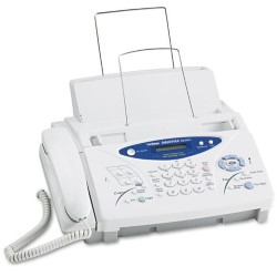 Brother Fax-885MC printer