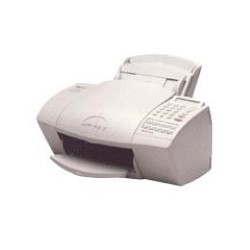 Brother Fax-910 printer
