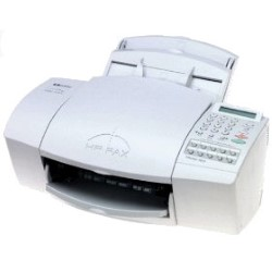 Brother Fax-920 printer