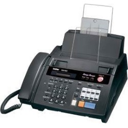 Brother Fax-931 printer