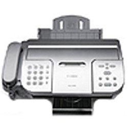 Canon Fax CF H1CL printer