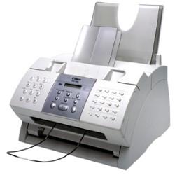 Canon Fax L280 printer