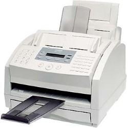 Canon Fax L350 printer