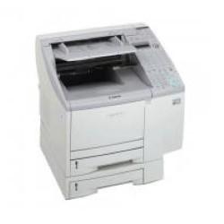 Canon Fax L765 printer
