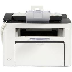 Canon FaxPhone L100 printer