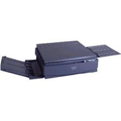 Canon FC-220 printer