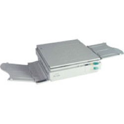 Canon FC-336 printer