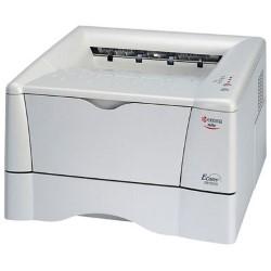Kyocera FS-1000 printer