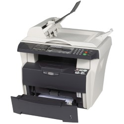 Kyocera FS-1016 printer