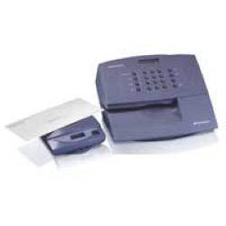 Pitney-Bowes G700 printer
