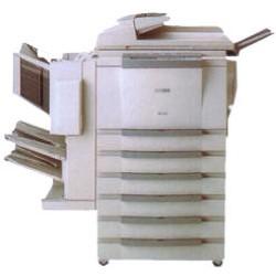 Canon gp-285 printer