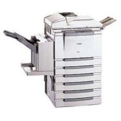Canon gp-335 printer