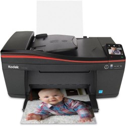 Kodak Hero 4.2 All-in-One printer