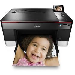 Kodak Hero 5.1 All-in-One printer