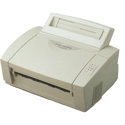 Brother HL-1050 printer