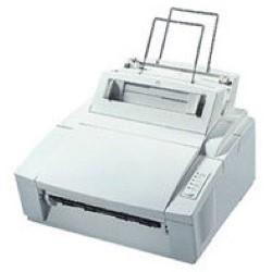 Brother HL-1060 printer