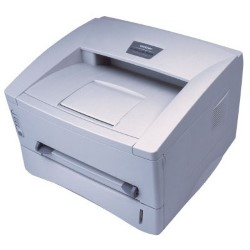 Brother HL-1240 printer