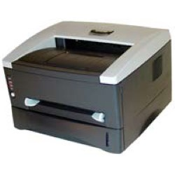 Brother HL-1435 printer