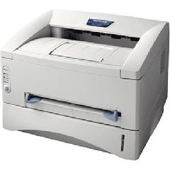 Brother HL-1470N printer