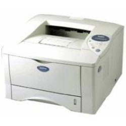 Brother HL-1650LT printer