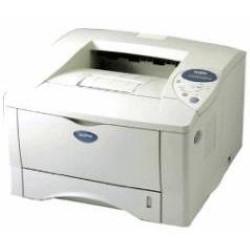 Brother HL-1650N-Plus printer