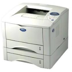 Brother HL-1670NLT printer