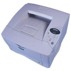Brother HL-1870N printer