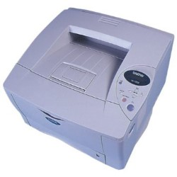 Brother HL-1870NLT printer