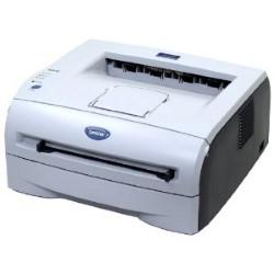 Brother HL-2040N printer